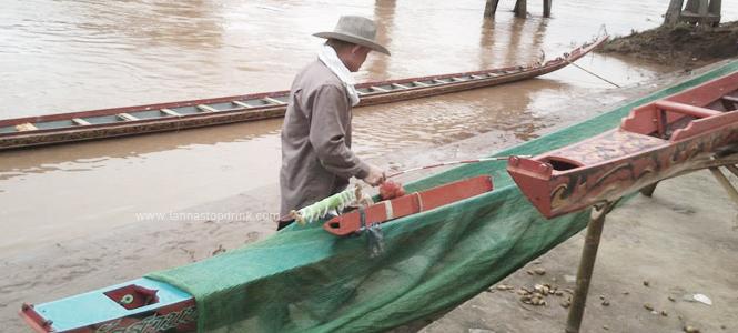 nanlongboat2014-003